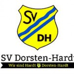 1111-sv-dordsten hardt-logo