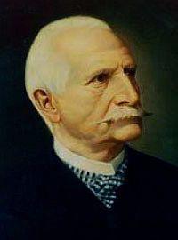 Robert von Reitzenstein