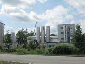 ReFat im Industriepark