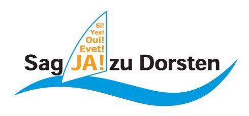 200-Logo_Sag-Ja-zu-Dorsten