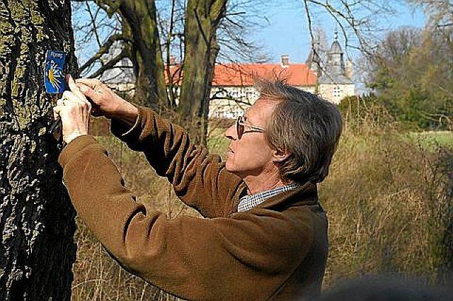 Ferdinand Graf von Merveld