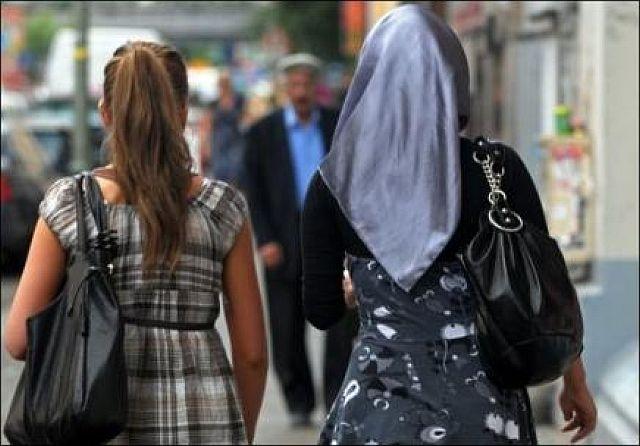 231-Muslime-frauen