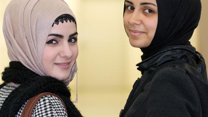 231-muslima agenda-initiativen_ausbildung_4-12_a