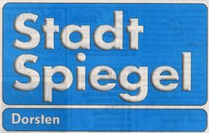 231-stadtspuegel-logostadtspiegeldorsten