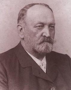 345-J-Jungeblodt, Ferdinand