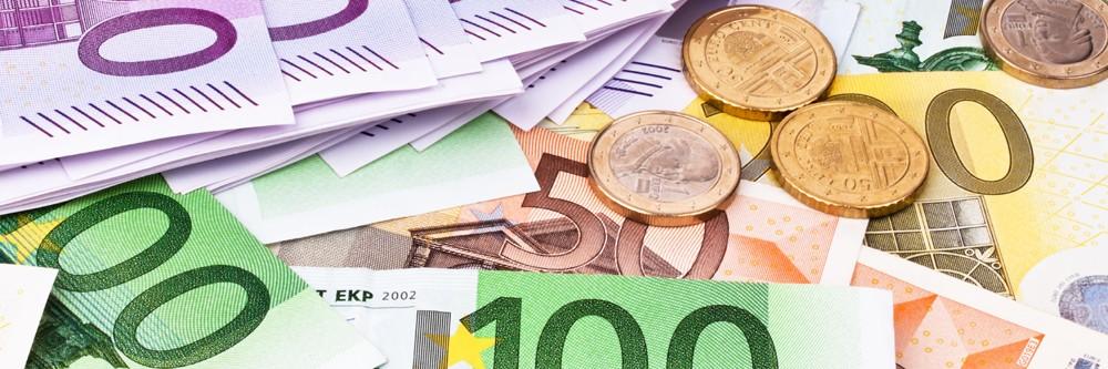 500-Haushalt_end-1000x333