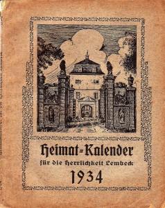 500-Heimatkalender-1934-titel-238x300