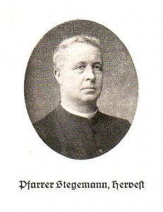 500-Stegemann Pfarrer-Hervest