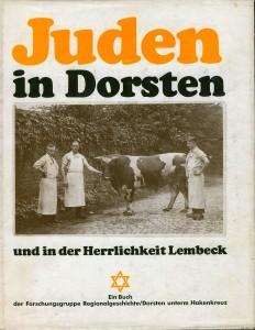 Hg. Johann Eichmann / Wolf Stegemann 1987