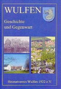 501-G-Geschichtsschreibung-8- (2)