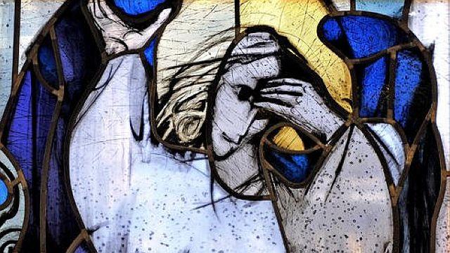 501-g-glasmalerei-sammlung