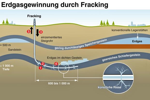 550-f-fracking (2)