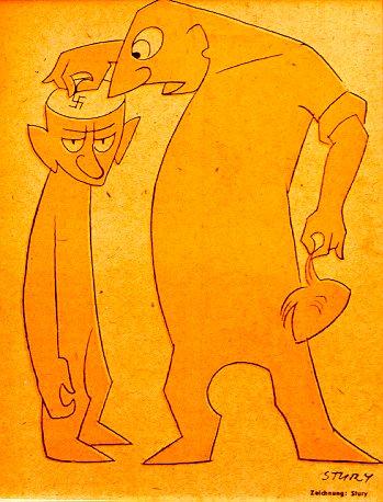 600-Entmnazifizierung-Stury-Karikatur