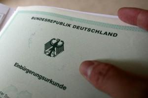 600-einbürgerung Niedersachsen-will-sich-fuer-die-doppelte-Staatsbuergerschaft-einsetzen