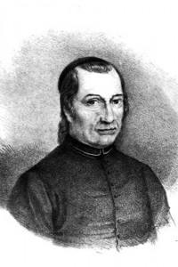 Franz-Xaver Freiherr von Wulfen (1728-1805)