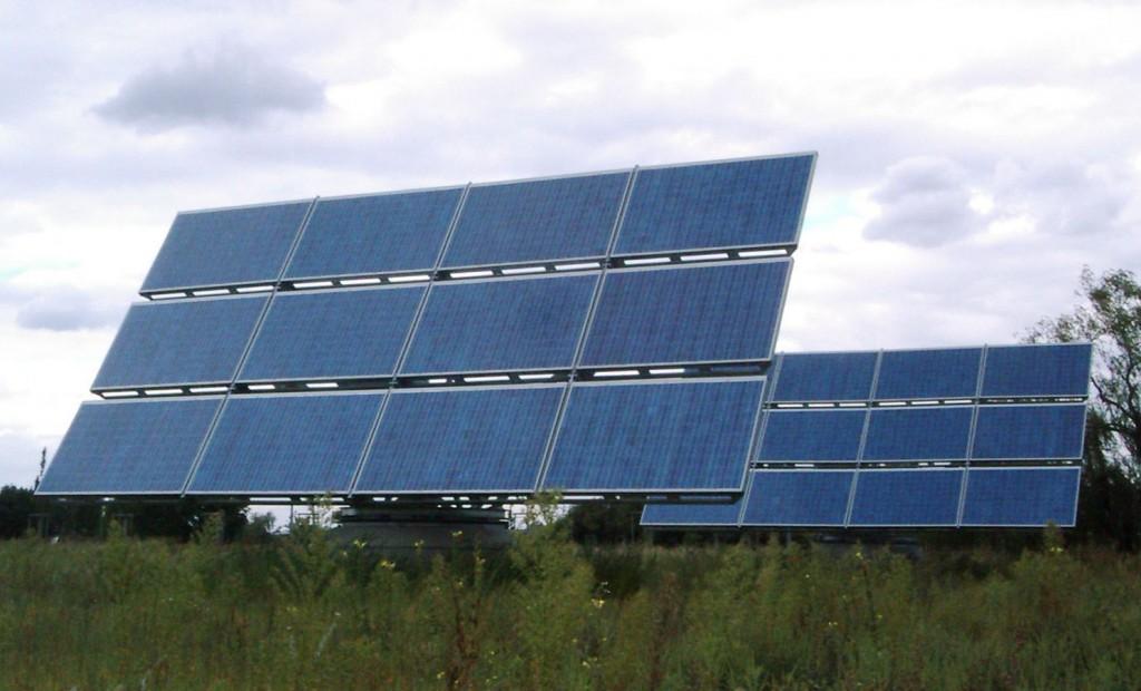 700-deg-Photovoltaik_adlershof