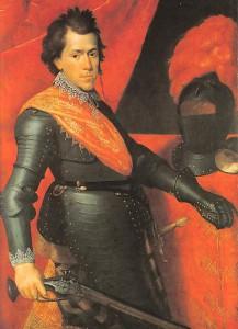 Christian von Braunschweig