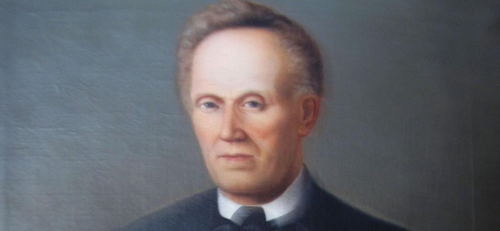 Bürgermeister Alexander Wilhelm ................ de Welsdige Cremer (...........bis ..........)