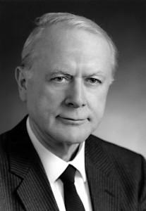 Erwin Schleberger