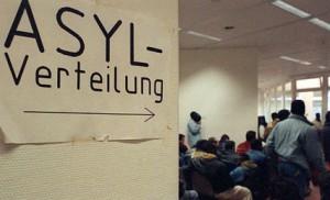 789-Asyl-Verteilung