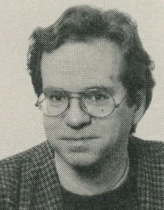 800-Michael Zimmernn (1987)