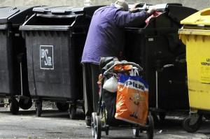 801-Armut-in-Deutschland-deutlich-staerker-gewachsen-als-im-EU-Schnitt