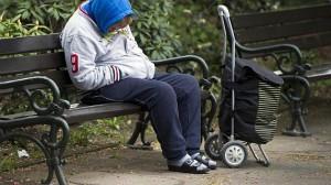 801-In-Deutschland-lebten-2010-knapp-neun-Prozent-der-Menschen-in-relativer-Armut