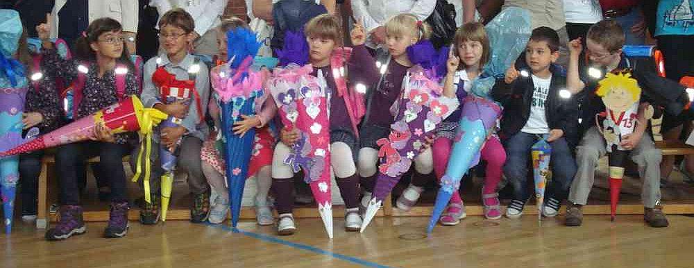 801-Schultüte-erster Schultag-2011_6