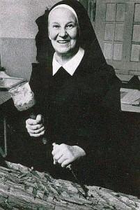 S. Paula nach 1950