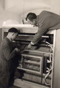 BReil-Orgelbau