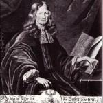Dichter von Lohenstein