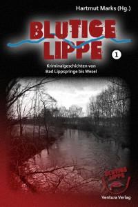 Flebbe Blutige-Lippe