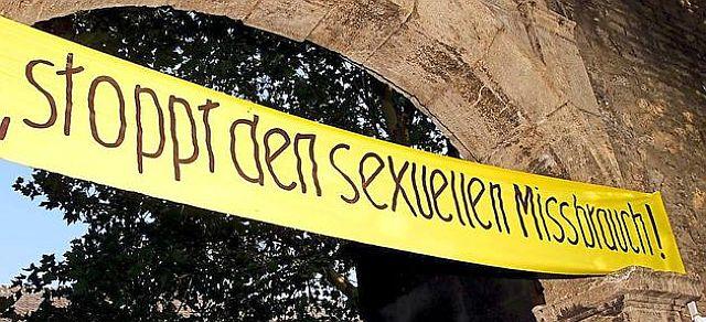 Herrath-Muenster-zoegert-Freiburg-zahlt-Verdacht-sexuellen-Missbrauchs-beschaeftigt-zwei-Bistuemer_image_630_420f_wn