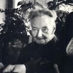 Liesel Joly 1970