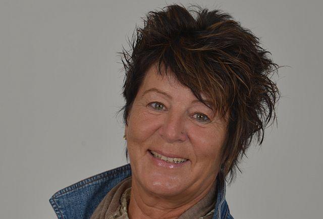 Jansen-gut-Martina Jansen