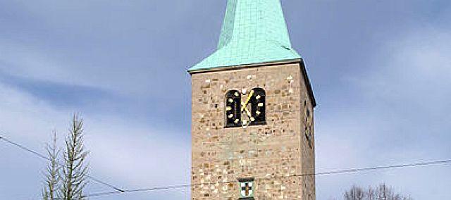 Kirche und Wunschbild-IDorsten,_Sankt_Agatha_Kirche_en_Altes_Rathaus_foto10_2011-04-09_17.05