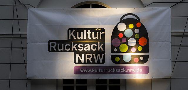 Kulturrucksack-idsc_0002_c_paul_olfermann