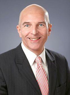 Dr. Georg Lunemann
