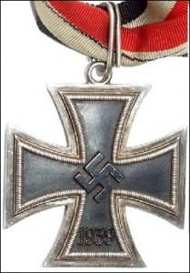 Ritterkreuz 1939