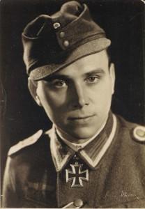Oskar Penkiert
