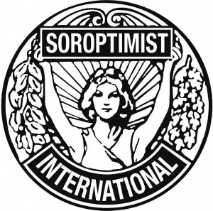 Soroptimist-International-logo-featured-copy
