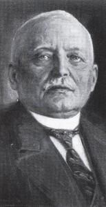Dr. A. Weskamp, Dorsten
