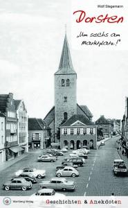 !-Wartbergbuch9783831321261