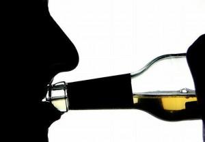 a-Alkohol-foto arno Burg