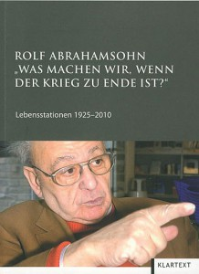 a-abrahamson