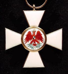 a-adlerorden-rot