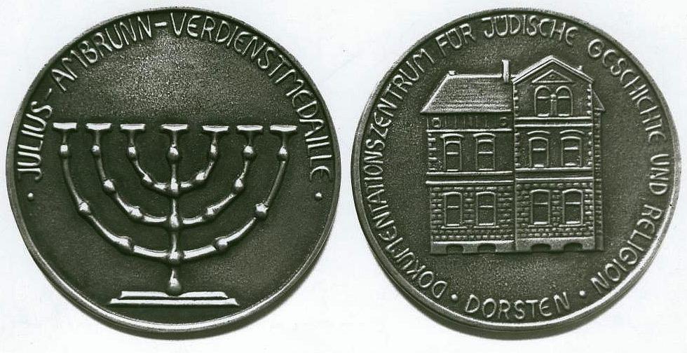 a-ambrunn-verdienstmedaille