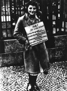 a-arbeitslosigkeit-der-notjahre-1930