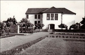 Augustaschule