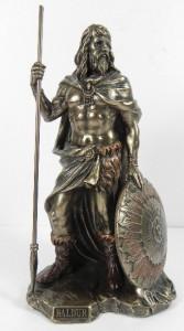 Gott Baldur